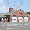 Rocky Hill, Ct Station 1