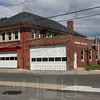 Winthrop, Ma. Fire Headquarters