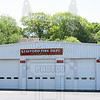 Staffordville FD (Stafford,Ct) Station 245
