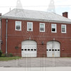 Quincy, Ma Station 5