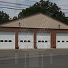 North Windham, Ct Station 102