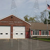 Warehouse Point FD ( East Windsor, Ct ) Station 238