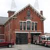 Lowell, Ma. Station 2