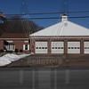 Hazardville firehouse (Enfield, Ct)