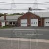 Blue Hills FD (Bloomfield, Ct) Fire Headquarters