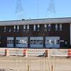 Westfield, Ma Fire Headquarters