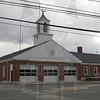 Lynnfield, Ma. Fire Haedquarters