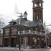 Marlborough, Ma Station 2