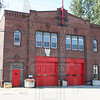 Station 29 in Detroit, MI
