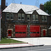 Hartford, Ct Engine 16's house