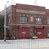 Station 32 in Detroit, MI