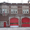 Hartford, Ct home to Engine 1 and Ladder 6