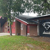 Orlando. Fl Station 5