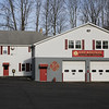 East Killingly (Killingly, Ct) Station 64
