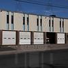 New Britain, Ct Fire Headquarters