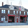 Detroit, MI home to Engine 42 & Ladder 21
