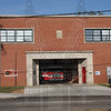 Home to Columbia, SC Ladder 7