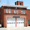 Somerville, Ma. home to Engine 7