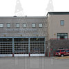 Saugus, Ma. Fire Headquarters
