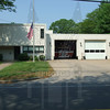 Manchester, Ct Fire Rescue EMS Station 1