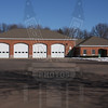 Shaker Pines firehouse (Enfield, Ct)