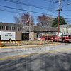 City of Groton, Ct Station 1