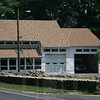 Killingworth, Ct Ambulance building