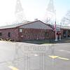 Oakdale Station (Montville, Ct)