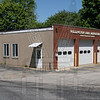 Willington, Ct Fire Dept #1 Station 213
