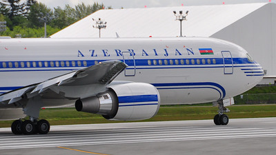 Boeing 787-300ER