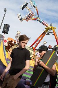 carnival-19