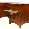 156 McCoy Mission Desk