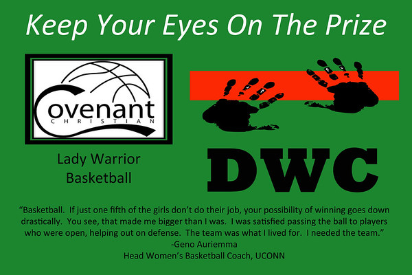 Basketball Banner Updated