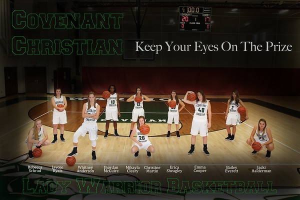 Girls Basketball Banner Final