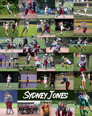 Sydney Jones Poster Redo