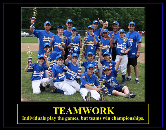 "<b><u>Team Snapshot Poster:</u></b>  •  Available in 2 sizes,  11x14 and 12x18. •  Team poster come <b>unframed</b>. •  Cost is based on size; see the <a href=""/Other/Price-List/12175093_6mS8w""> Price List</a> here.  • Choose the team photo for the poster. • Choose the text, logo, and/or motivational quote that goes with your photo.  To order, email the following details to <a href=""javascript:norobotmail('kristen', 'sportshotsbykristen.com')"">kristen@sportshotsbykristen.com</a>:     •  team name     •  image number     •  poster size     •  text on poster (name, team name, season, quote, logo)  See more samples of custom Team Snapshot Posters in the  <a href=""/Portfolio/Portfolio-Custom-Products/TeamSnapshot/13171260_bwz7B#921994864_r6j6N"">Team Snapshots Portfolio</a>."