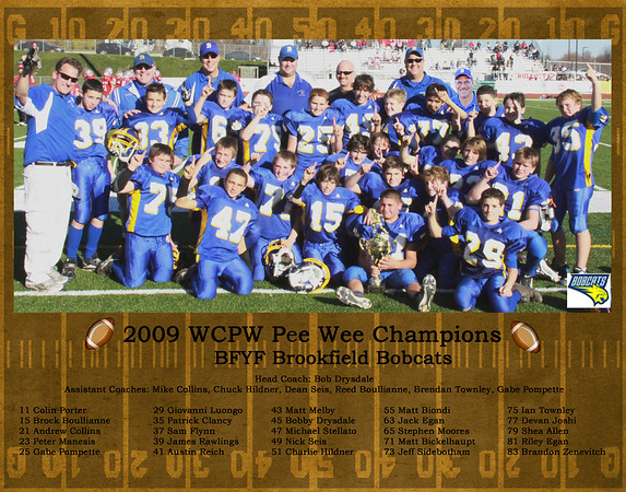 <b><u>Digital Photo Books:</b></u>  Soft or hardcover coffee table photo books of your athlete or your team. You can choose images from the gallery. I will design them into a sports-themed book that you will treasure. Books are 20 pages and can include text if you choose. Additional pages may be added for an additional cost.