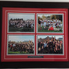 Custom Photo Poster - Framed $85