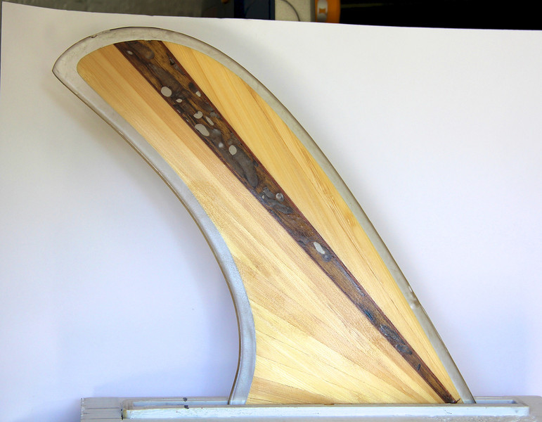 10 inch driftwood ray 002