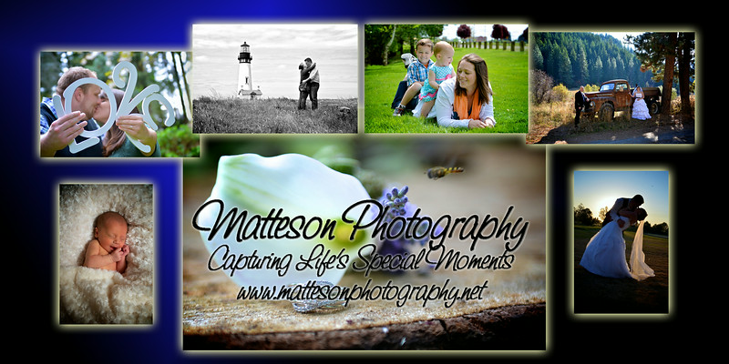 <h2> Let me Capture those Special Moments that life brings along.  If you do not feel comfortable leaving your personal information here, please call or text me at 541-619-9957. I will gladly discuss what I can do for you and your special event.  I want to earn your business.  Mark</h2>