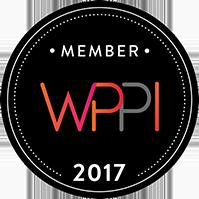 WPPI-Member-2017