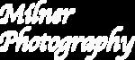 milner-logo-recent
