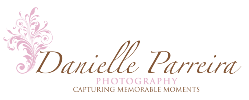 Danielle_Photography