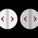 slideshow-buttons