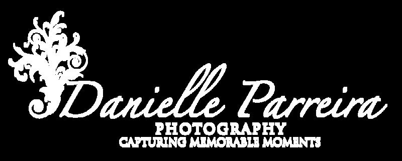Danielle_Photography_white