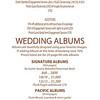 WeddingBack