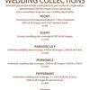 WeddingFront