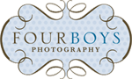 four-logo