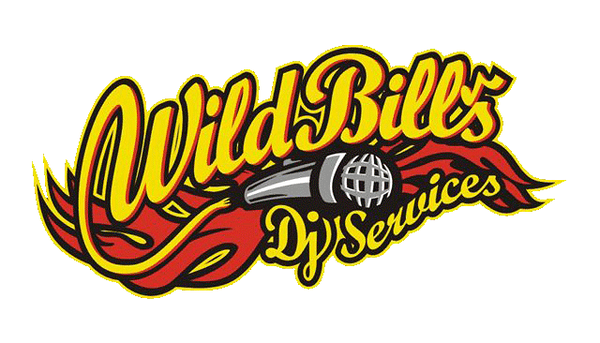 willdbills 2