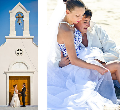 "<h2 class=""notopmargin"">Andreas Markakis Photography captures:</h2>  <h3>FOR YOU:</h3> <ul>     <li>Weddings</li> <li>Baptisms</li> <li>Engagement sessions</li> <li>Family sessions and/or portraits</li> <li>Couple's sessions and/or portraits</li> <li>Individual sessions and/or portraits</li> <li>Maternity</li> <li>Newborn and children</li> <li>Private Event session:  birthdays, anniversaries, parties.</li> <li>Short sessions for your invitations: wedding, baptism, birthdays.</li> </ul>  <h3>FOR YOUR BUSINESS/COMPANY</h3> <ul>     <li>Event Photography</li> <li>Advertising and Product photography</li> <li>Commercial estates: hotels and villas</li> </ul>  <p>For a price quote please <a href=""mailto:info@amphotography.gr"">contact</a>.</p>"